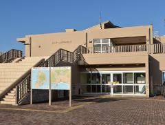 神津島観光協会